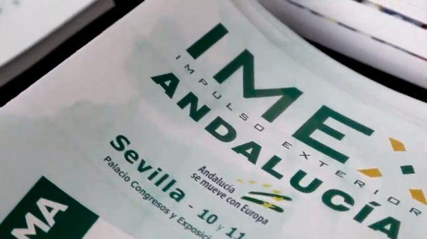 quabbala-imex-andalucia-2018