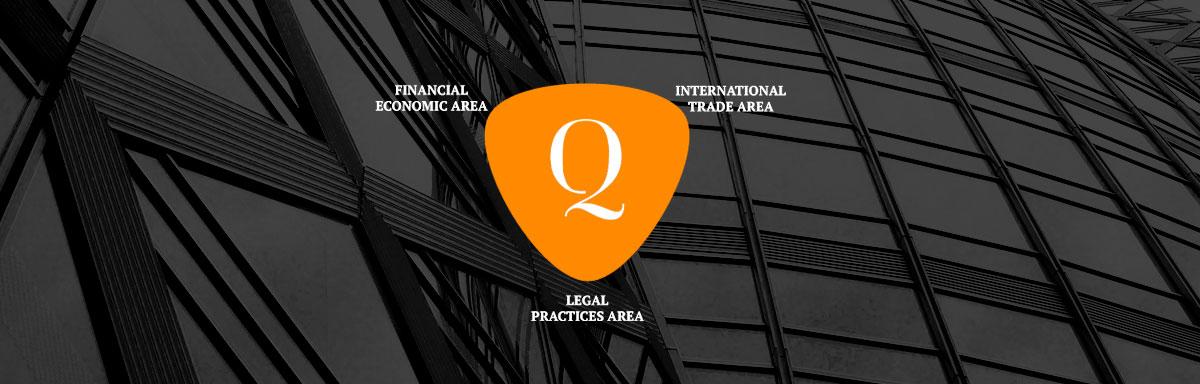 quabbala-busqueda-socio-capitalista-inversores-negocio-acuerdos-financieros