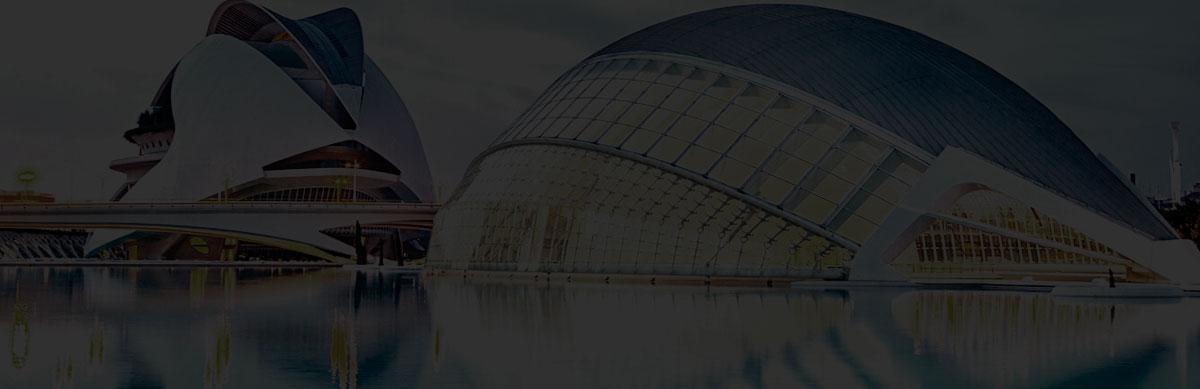 despachos-de-abogados-economistas-en-Valencia-quabbala