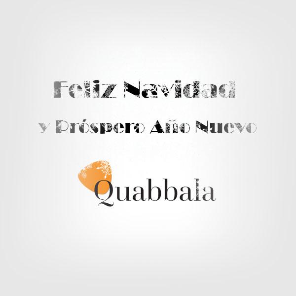 quabbala-abogados-economistas-feliz-navidad-2019