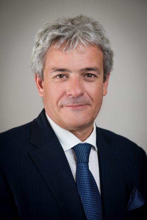 Rubén-García-Quismondo-CEO-Quabbala
